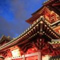 Singapour-temples-chinatown-18
