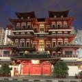 Singapour-temples-chinatown-19