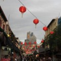 Singapour-temples-chinatown-2