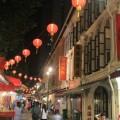 Singapour-temples-chinatown-21