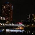 Singapour-temples-chinatown-24
