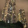 Singapour-temples-chinatown-27