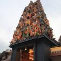 Singapour-temples-chinatown-4