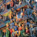 Singapour-temples-chinatown-5