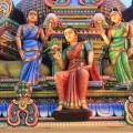 Singapour-temples-chinatown-9