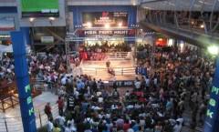 Thailande-Bangkok-Boxe-Thai-1
