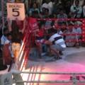 Thailande-Bangkok-Boxe-Thai-2