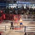 Thailande-Bangkok-Boxe-Thai-3