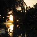 Thailande-Phuket-Panwa-beach-1