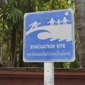 Thailande-Phuket-Panwa-beach-15