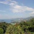 Thailande-Phuket-Panwa-beach-17