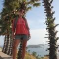 Thailande-Phuket-Panwa-beach-20