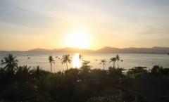 Thailande-Phuket-Panwa-beach-5