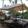 Thailande-Phuket-Panwa-beach-6