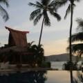 Thailande-Phuket-Panwa-beach-7