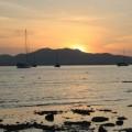 Thailande-Phuket-Panwa-beach-8