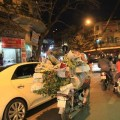 Vietnam-Hanoi-Vieux-quartier-12