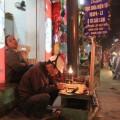 Vietnam-Hanoi-Vieux-quartier-13