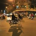 Vietnam-Hanoi-Vieux-quartier-14