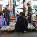 Vietnam-Hanoi-Vieux-quartier-15