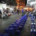 Vietnam-Hanoi-Vieux-quartier-16