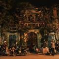 Vietnam-Hanoi-Vieux-quartier-17