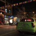 Vietnam-Hanoi-Vieux-quartier-19