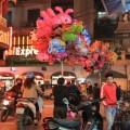 Vietnam-Hanoi-Vieux-quartier-24
