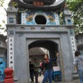 Vietnam-Hanoi-Vieux-quartier-3