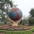Vietnam-Hanoi-Vieux-quartier-4