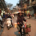 Vietnam-Hanoi-Vieux-quartier-8
