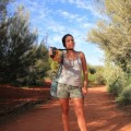 alice-springs-australie-10