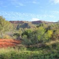 alice-springs-australie-11