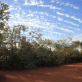 alice-springs-australie-16
