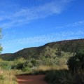 alice-springs-australie-17