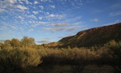 alice-springs-australie-30