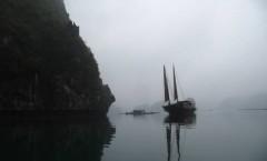 baie-halong-vietnam-3