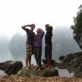 baie-halong-vietnam-5
