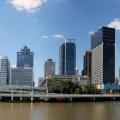 brisbane-australia-panorama-1
