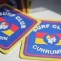 currumbin-autralie-2