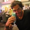 defièboire-un-verre-rex-hotel-saigon-2