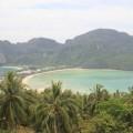 ko-phi-phi-thailande-11