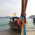 ko-phi-phi-thailande-20