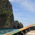 ko-phi-phi-thailande-30