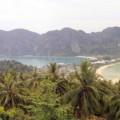 ko-phi-phi-thailande-37