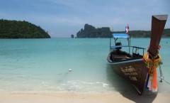 ko-phi-phi-thailande-4