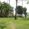 koh-lanta-sri-lanta-thailande-10