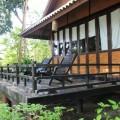 koh-lanta-sri-lanta-thailande-15