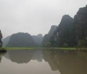 ninh-binh-vietnam-19