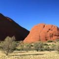 panorama-Kata-Tjuta-Olgas-northern-territory-australia-2
